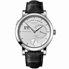A. Lange & Sohne Lange 31 130.025 Mens Watch