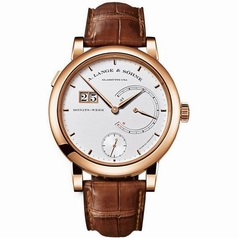 A. Lange & Sohne Lange 31 130.032 Mens Watch