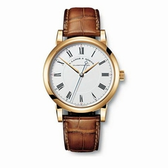 A. Lange & Sohne Richard Lange 232.021 Manual Wind Watch