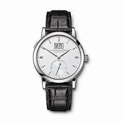 A. Lange & Sohne Saxonia 315.026 Mens Watch