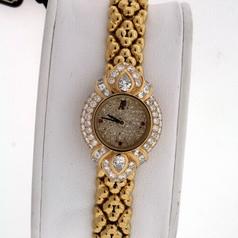 Audemars Piguet Classique 66945BA Ladies Watch