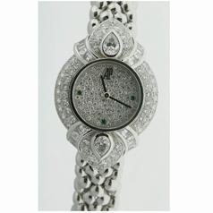 Audemars Piguet Classique 66945BC.ZZ.1016BC.01 Ladies Watch