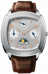 Audemars Piguet Classique Perpetual Calendar 26051PT.OO.D092CR.01 Mens Watch