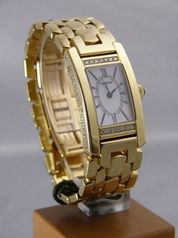 Audemars Piguet Deva Ladies 67260BA.O.1156BA.01 Mens Watch