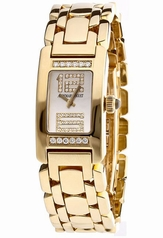Audemars Piguet Deva Ladies 67361BA.Z.1180BA.03 Ladies Watch