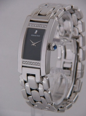 Audemars Piguet Deva Ladies 67364BC.Z.1156BC.03 Ladies Watch