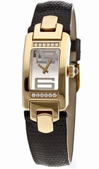 Audemars Piguet Deva Ladies 67461BA.ZZ.A001LZ.01 Ladies Watch