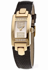 Audemars Piguet Deva Ladies 67461BA.ZZ.A001LZ.02 Ladies Watch