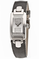 Audemars Piguet Deva Ladies 67461BC.ZZ.A002LZ.02 Ladies Watch