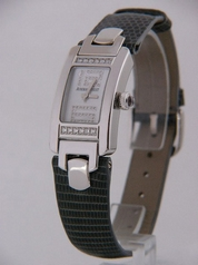 Audemars Piguet Deva Ladies 67461BC.ZZ.A002LZ.02 Quartz Watch