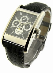 Audemars Piguet Edward Piguet 25799BC.OO.D001CR.01 Mens Watch