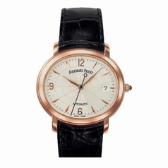Audemars Piguet Millenary 14908or/0/d067cr/01 Mens Watch