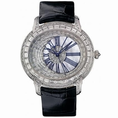 Audemars Piguet Millenary 15327BC.ZZ.D022CR.01 Mens Watch