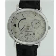 Audemars Piguet Millenary 2577BC.O.OO.01CR.01 Mens Watch
