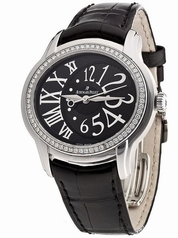 Audemars Piguet Millenary 77301ST.ZZ.D002CR.01 Automatic Watch