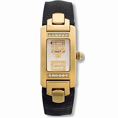 Audemars Piguet Promesse 67461BA.ZZ.A001LZ.02 Ladies Watch