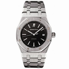 Audemars Piguet Royal Oak 15300ST.OO.1220ST.03 Mens Watch