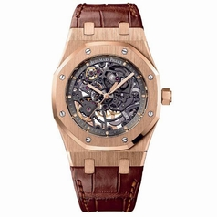 Audemars Piguet Royal Oak 15305OR.OO.D088CR.01 Mens Watch