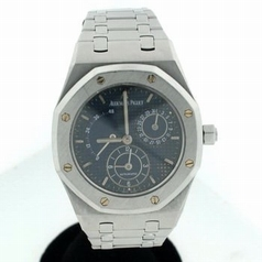Audemars Piguet Royal Oak 25730ST.0.0789ST.03 Mens Watch