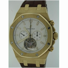 Audemars Piguet Royal Oak 25977ba.oo.d088cr.01 Mens Watch