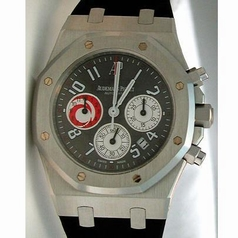 Audemars Piguet Royal Oak 25979PT.0.0002CA.01 Mens Watch