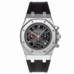 Audemars Piguet Royal Oak 25979ST.0.0002CA.01 Automatic Watch