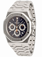 Audemars Piguet Royal Oak 26300ST.OO.1110ST.07 Mens Watch