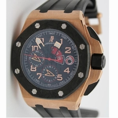 Audemars Piguet Royal Oak Offshore 26062OR.OO.A002CA.01 Mens Watch