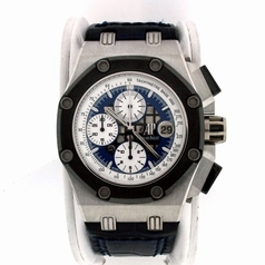 Audemars Piguet Royal Oak Offshore 26078IPO.OO.D018CR.01 Mens Watch