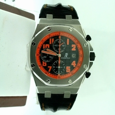 Audemars Piguet Royal Oak Offshore 26170ST.OO.D101CR.01 Automatic Chronograph Watch