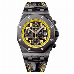 Audemars Piguet Royal Oak Offshore 26176FO.OO.D101CR.01 Automatic Watch