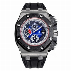 Audemars Piguet Royal Oak Offshore 26290PO.OO.A001VE.01 Mens Watch