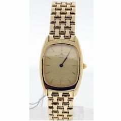 Baume Mercier Classic MOA06262 Ladies Watch