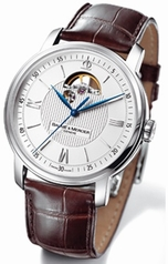Baume Mercier Classima Executives 8688 Mens Watch