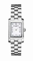 Baume Mercier Classima Executives M0A08681 Mens Watch