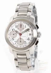 Baume Mercier Classima Executives MOA08379 Mens Watch