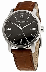 Baume Mercier Classima Executives MOA08590 Mens Watch