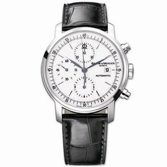 Baume Mercier Classima MOA8591 Mens Watch