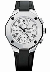 Baume Mercier Hampton City MOAO8628 Mens Watch