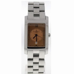 Baume Mercier Hampton MOA06444 Mens Watch