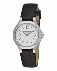 Baume Mercier Ilea MOA08768 Mens Watch
