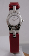 Baume Mercier Linea MOA08066 Ladies Watch