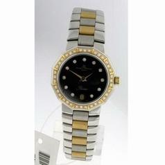 Baume Mercier Riviera MOA06307 Ladies Watch