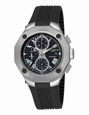 Baume Mercier Riviera MOAO8755 Mens Watch