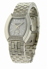 Bedat & Co. B3 Concept CB03.SDB.WHI Ladies Watch