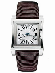 Bedat & Co. No. 1 114.010.100 Mens Watch