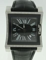 Bedat & Co. No. 1 114.010.310 Mens Watch