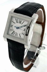 Bedat & Co. No. 1 114.020.100 Mens Watch
