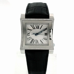 Bedat & Co. No. 1 114.020.100 Midsize Watch
