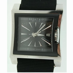 Bedat & Co. No. 1 114.060.300 Automatic Watch